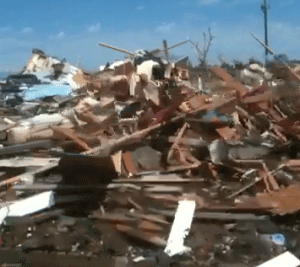 video-of-moore-ok-neighborhood-we-worked-in-on-may-23-2013