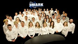 JMARK - Our People Make The Difference
