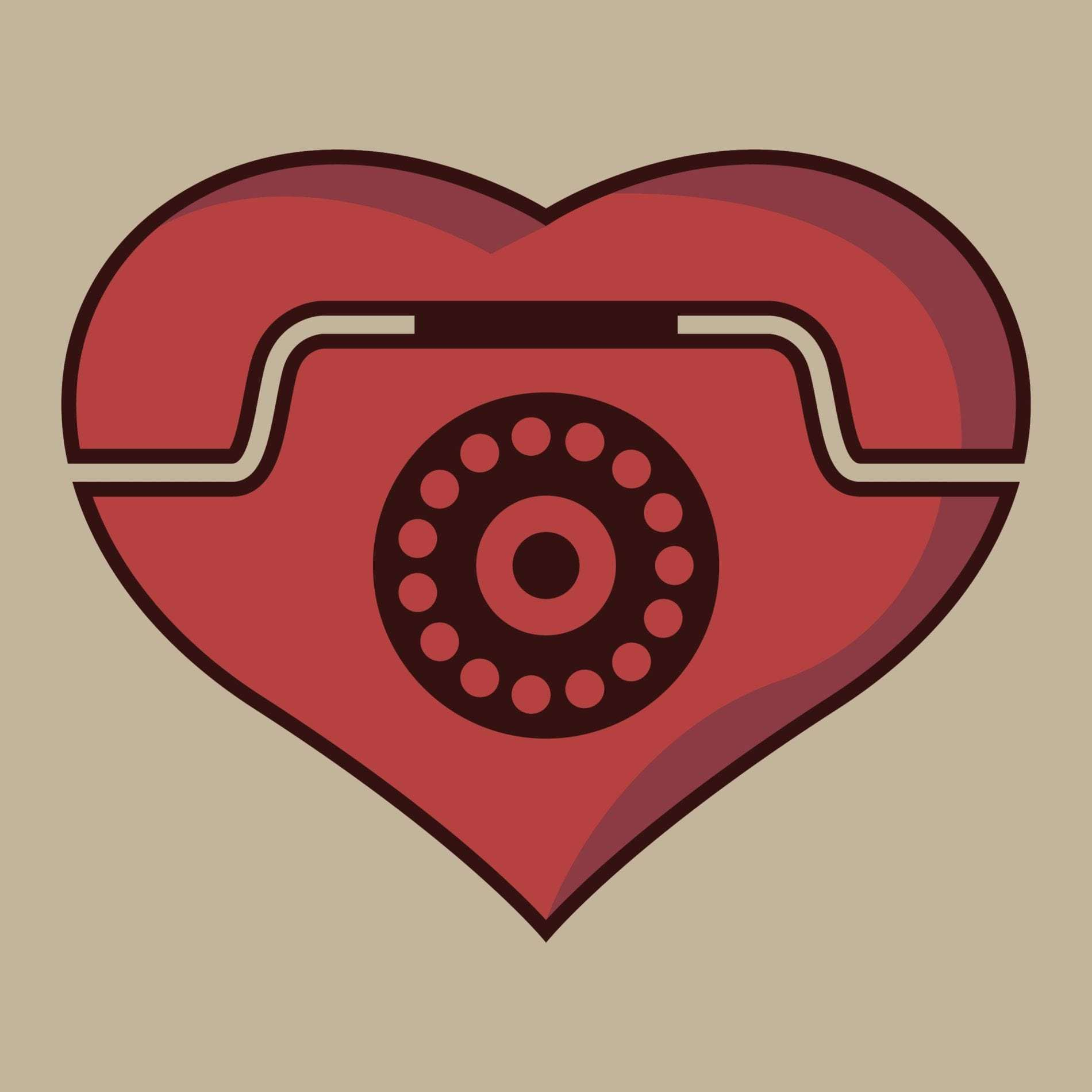 Technology Tools for Your Valentine