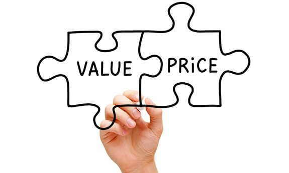 Value-VS-Cost-Managed-Services-JMARK