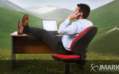 5 REASONS WHY COMPANIES CHOOSE OUTSOURCED HELPDESKS