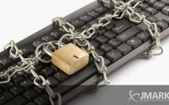 THE SECRET WEAPON TO PROTECTING YOUR INFORMATION