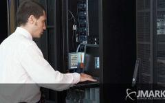 How to Find the Best I.T. Support Provider in Tulsa