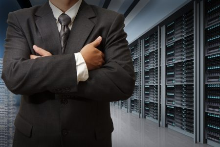 managed IT services Springfield MO