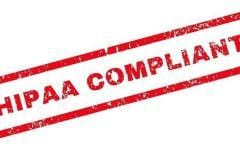 Managed IT Services in Springfield MO: 4 Reasons Why Small Businesses Find HIPAA Compliance Challenging