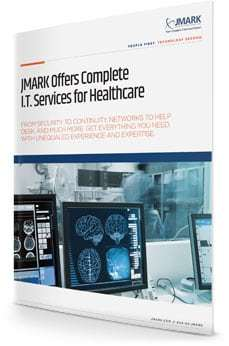 Healthcare slick Ebook Image