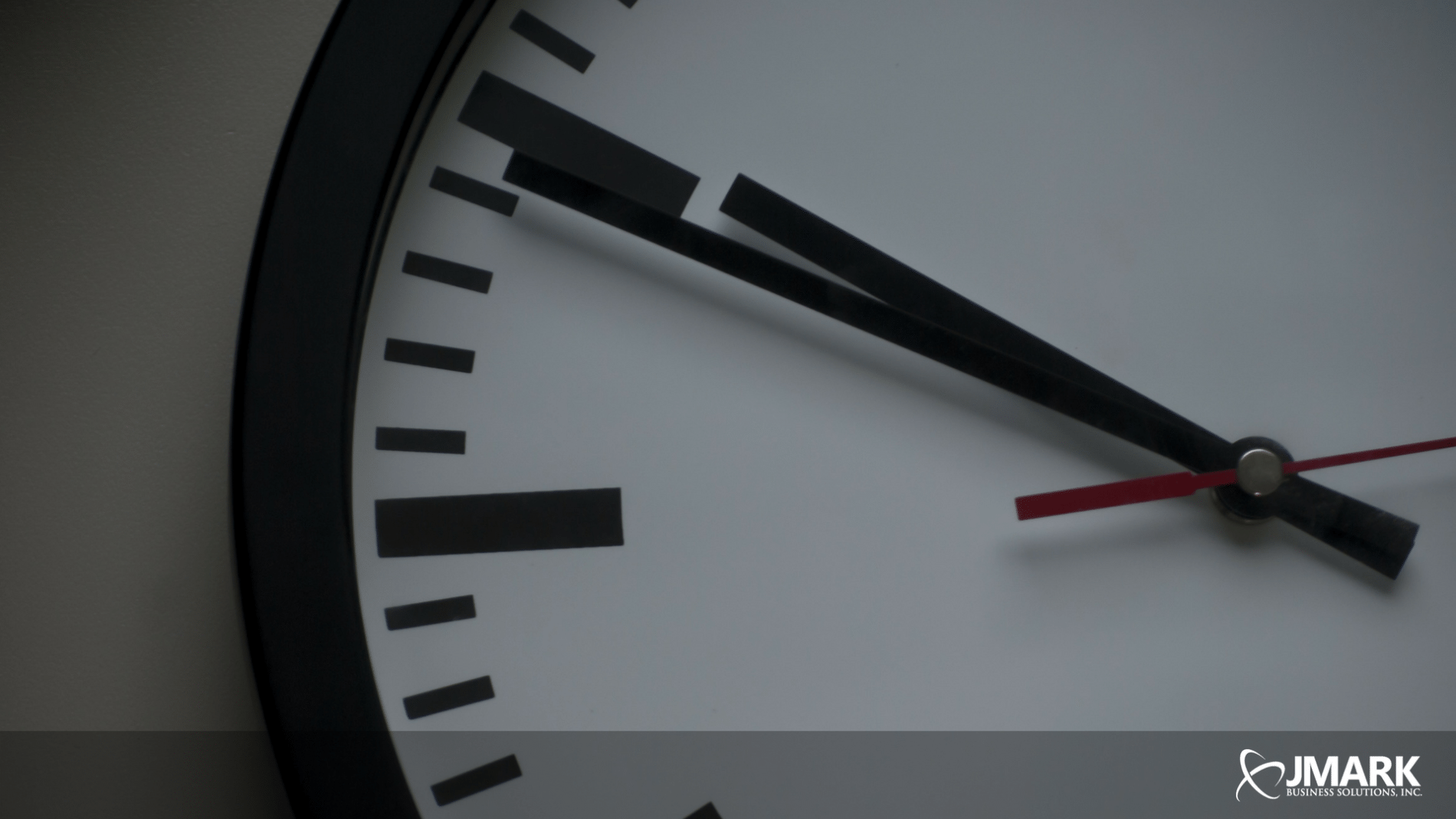 4 Signs That It's Time to Switch Managed Service Providers