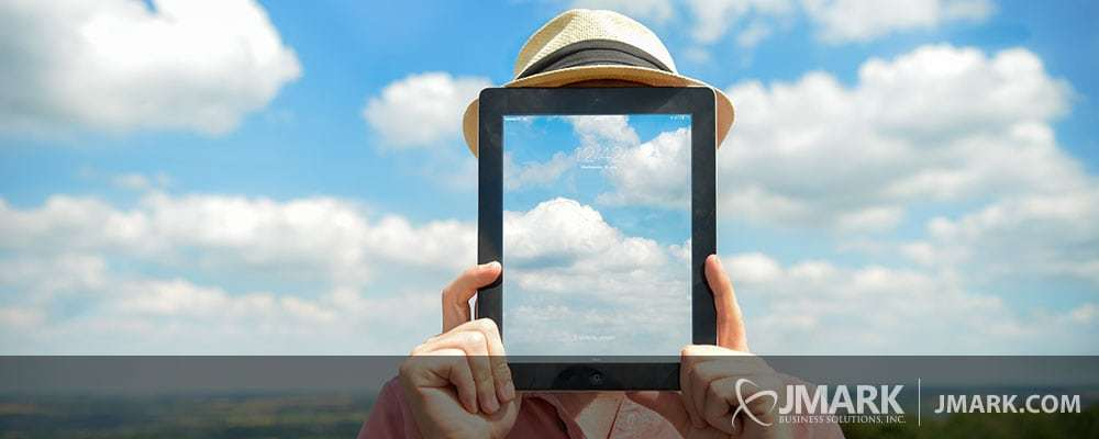 The Basics of Cloud Computing for Business