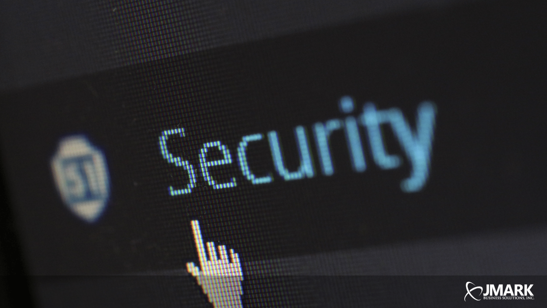 Will Your Internal I.T. Staff Really Be Able to Stop a Cyber Attack?