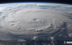 Weathering the Storms: Hurricane Season Is a Reminder Why a Disaster Recovery Plan is Vital for Your Business