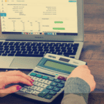 How I.T. Providers Can Boost Profitability for Accounting Firms