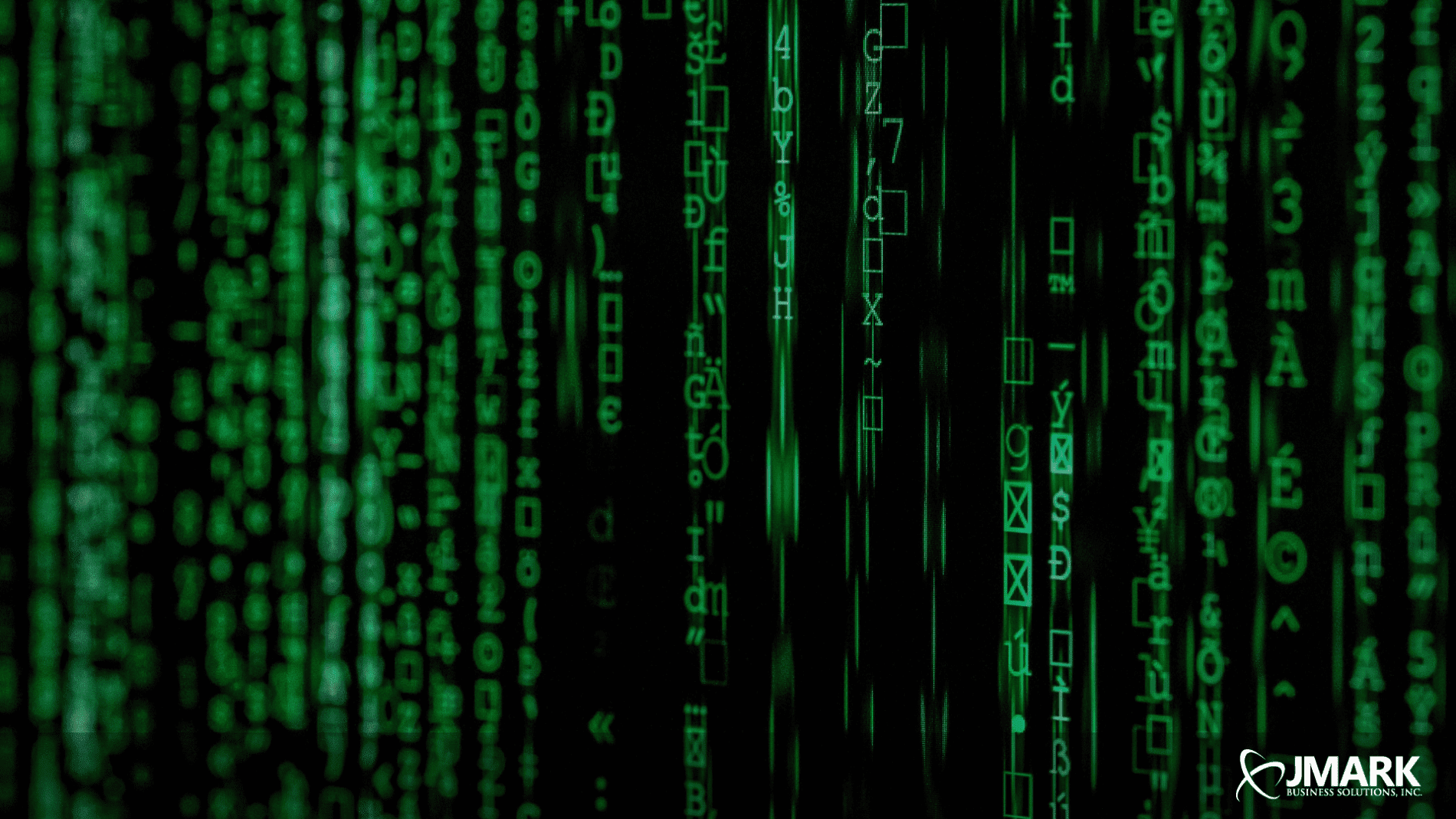 encryption - 5 Cybersecurity Myths You Believe That Are Making Your Business Vulnerable