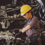 Why Regularly Updating Your I.T. Infrastructure Is Vital for Manufacturers