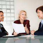 Policy & Compliance Management Is Essential to a Competitive Strategy