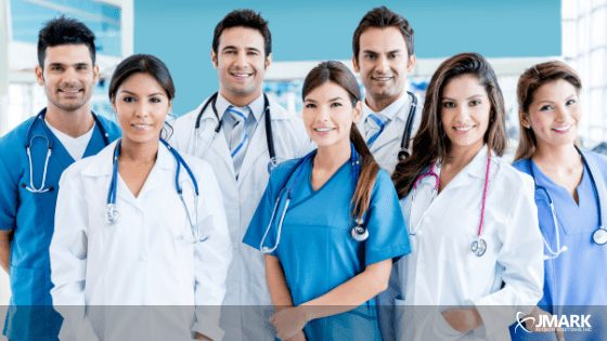 The Essential I.T. Components of HIPAA Compliance at Healthcare Facilities