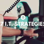 7 I.T. Strategies - Banner Image