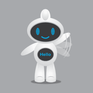 Chatbot, minibot, automation in accounting, artificial intelligence