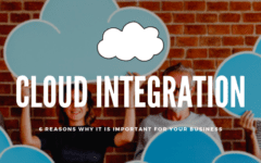 6 Reasons Why Seamless Cloud Integration is Important for Your Business