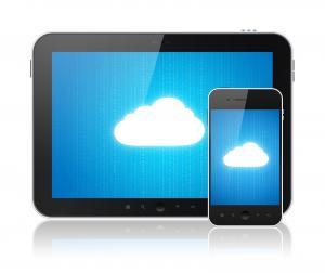 Cloud Computing Finance