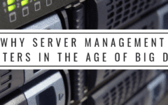 Why-Server-Management-Matters-in-the-Age-of-Big-Data