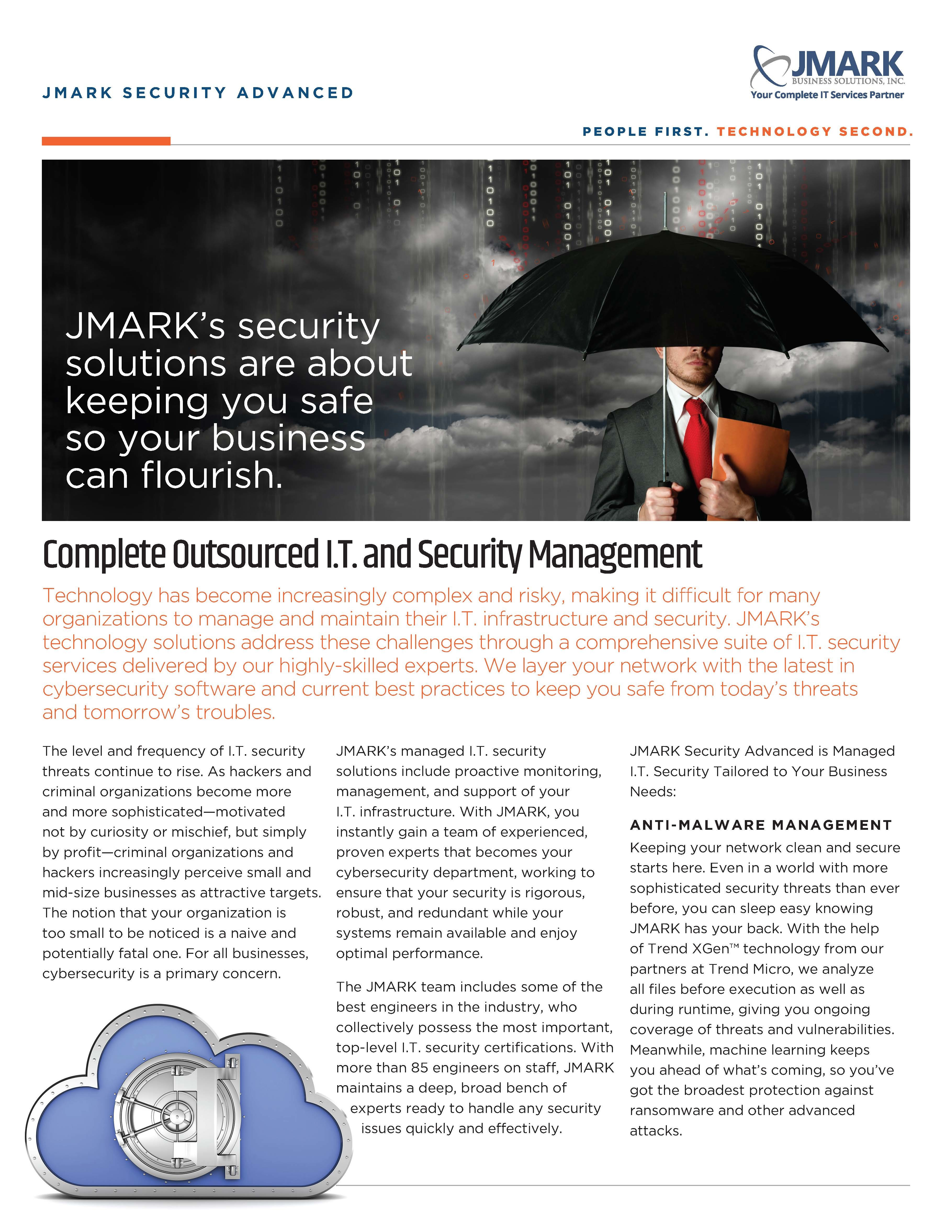 JMARK Security Advanced_Page_1