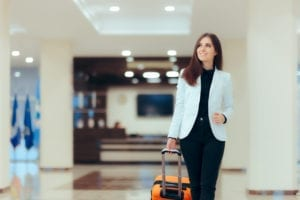 I.T. support for the hospitality industry UNDERSTANDS THE HOSPITALITY INDUSTRY