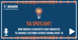 How Gibson & Associates Have Innovated to Enhance Customer Service During COVID-19